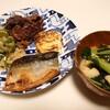 鯖寿司って時間はかかるけど簡単で美味しい!?ワンプレート塩鯖定食でこんなのどう?