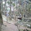 平川動物公園に行ってきました vol.02