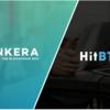 バンクエラのICOは明日で終了!上場爆上げに備えてHitBTCを開設しておこう!