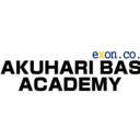 MAKUHARI BASE ACADEMY/exon.co.jp