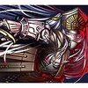 【Re:CREATORS(レクリエイターズ)】1話感想「Fate/Zero」あおきえい監督に澤野弘之氏の神楽曲!進撃の巨人と並ぶ今期の大作枠