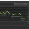 Synthesizer V Studio Proの使い心地を試してみた