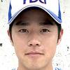 【ドラフト選手・パワプロ2018】梅林 優貴(捕手)【パワナンバー・画像ファイル】