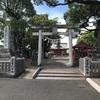 【大分県大分市】若宮八幡神社