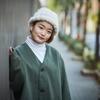 アクターズ・インタビュー『S高原まで』(第13回/全14回)本荘澪
