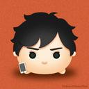 miyaby's blog