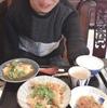 配慮まで超一流!大阪の大人気中華料理店【酒中花 空心】さん(`・ω・´)!