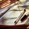 最速・確実に実用英語を鍛える勉強法と10の良書・教材:中級編(TOEIC730レベル)