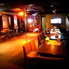 【オススメ5店】新横浜・綱島・菊名・鴨居(神奈川)にあるレストランバーが人気のお店