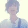 米津玄師 新曲「Flowerwall」公式YouTubeフル動画PVMVミュージックビデオ、フラワーウォール