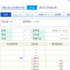【適示開示】コロナ(5909)業績予想修正と株価インパクト