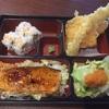 ユーコンで食べる日本食