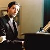 返すことの出来ない恩――ロマン・ポランスキー『戦場のピアニスト』