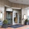 東南アジアより安いマリオットホテル!ルネッサンス・デュッセルドルフ・ホテル 宿泊記