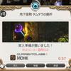 【FF14】初めてでも安心な「タムタラの墓所」攻略!(動画版)