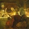 「国民国家」概念の起源④ フランス式「王的支配」と英国式「王的・政治的支配」の到着地点