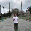 イスタンブールに着きました!