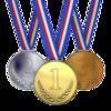 【ブログを続ける】みんブロで「子育て」部門トップ3に入りました!【モチベーションあげよう】