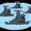 イージス計画が停止、日本独自の迎撃システム構築の時