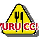 YURUCC!!~ゆるゆるサイクリングクラブ~