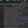 【 HTTP 】ディベロッパーツールでcache-controlを確認する