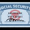 ソーシャルセキュリティナンバー申請方法【K-1ビザ】