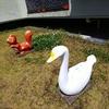 お散歩で昭和レトロでいやされ & おもちゃのサブスク!