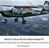 Light Sport Aircraft (軽飛行機スポーツ免許)