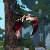 【黒い砂漠】協力型 狩猟 II - 落人カルク 狩猟