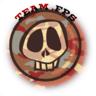 TEAM .FPS