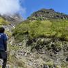 火山行こうぜ!!【焼岳日帰り登山】北アルプスの活火山で大地の鼓動を感じる旅