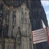 【ドイツ観光】ケルン大聖堂を余すことなく楽しむ5つの方法〜おすすめフォトスポットなど〜