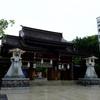 湊川神社@龍馬をゆく2019