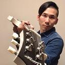 前園系ギタリストZONO SATOのギターブログ