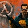 世界で「時オカ」並に評価される傑作『Half-Life』が実現した、究極の没入感を実現する4つのストーリー手法