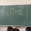 説明文の学習とマッピング
