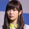 HKT48の指原莉乃が週刊文春に突撃取材された「最悪の一日」