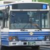 名古屋市営バス 車庫巡りの旅第1弾・改