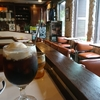 純喫茶好きの私が好きなお店