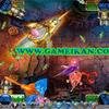 Game Judi Online Tembak Ikan Terbaru Joker123