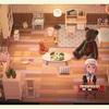 【あつ森】5/5はこどもの日!当時の子供部屋を再現する【部屋紹介】