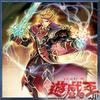 【遊戯王】焔聖騎士の新規カードが大量に判明!【RISE OF THE DUELIST】