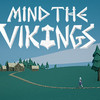 【Mind the Vikings】ヴァイキングの街づくり