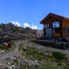 新型コロナの終息とこれからの山小屋・登山