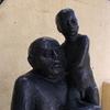 彫刻放浪:砂町界隈