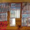 【ビルディバイド】赤青ライオネル優勝デッキレシピ:193日本橋店新作TCGビルディバイド全力取扱中