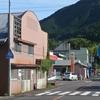 熊野市新鹿町の映画館
