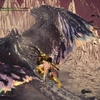 MONSTER HUNTER WORLD ICEBORNE:PS4版:『匠』スキルの魅力「ランス編」切れ味が落ちにくい真・業物との併用