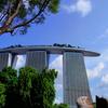 シンガポール3泊5日の旅⑥