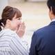 恋愛ドラマ向けピアノ曲 /著作権フリー[Audiostock]